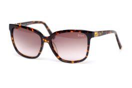 Солнцезащитные очки, Женские очки Dior 3406c4