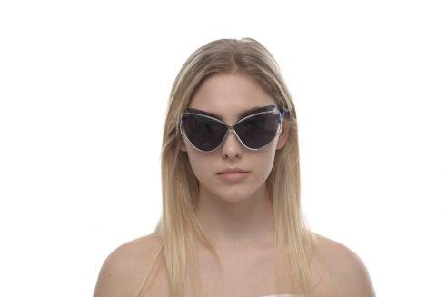 Женские очки Dior 4cl/y1