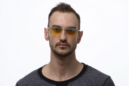 Водительские очки 8885c2