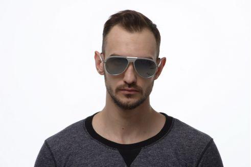 Мужские очки Christian Dior 003-y1-z