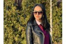 Женские очки Louis Vuitton 8828c6-W