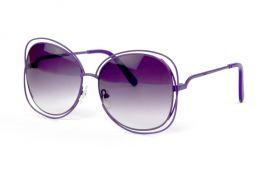 Солнцезащитные очки, Женские очки Color Kits 117-731-violet