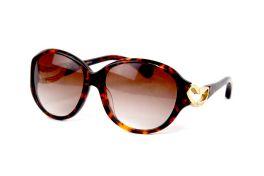 Солнцезащитные очки, Женские очки MQueen 4217s-otvd