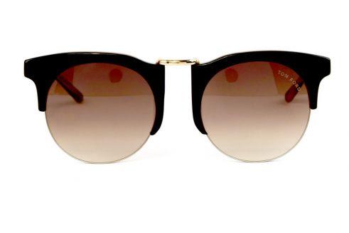 Женские очки Tom Ford 5972-c02