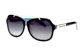 Солнцезащитные очки, Женские очки Porsche Design 5702-с07