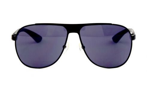 Мужские очки Prada sps-62qs