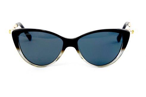 Женские очки Chanel 5429c01