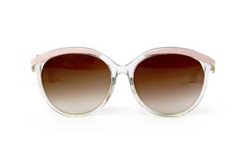 Женские очки Dior ne4hd-rose