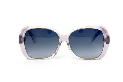 Женские очки Dior 215sc4