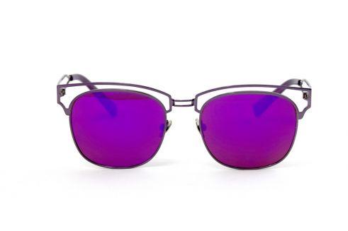Женские очки Dior 0213c7