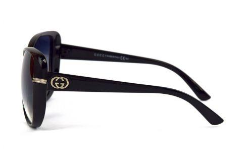 Женские очки Gucci 3156
