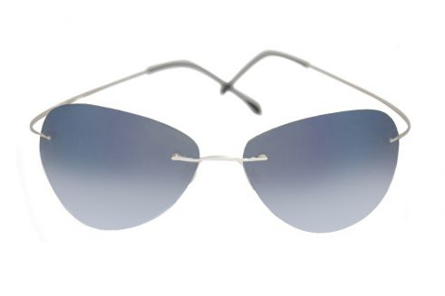 Водительские очки L03.1G