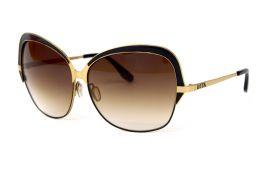 Солнцезащитные очки, Женские очки Dita dita-c66-br-bl