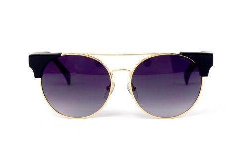 Женские очки Prada 5995-c01