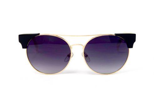 Женские очки Prada 5995-c06