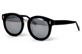 Солнцезащитные очки, Женские очки Linda Farrow 5322