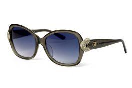 Солнцезащитные очки, Женские очки Franco Ferre 5517