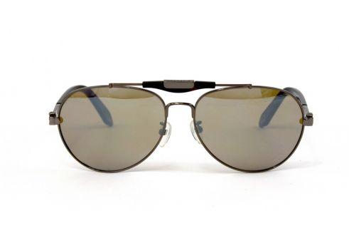 Мужские очки Givenchy 5914z