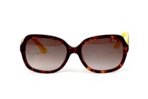 Женские очки Dior envol2-lwk/ej