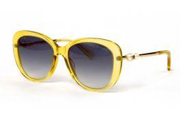 Солнцезащитные очки, Модель 5815c501/s4