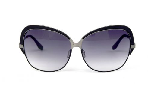 Женские очки Dita 2041с-66