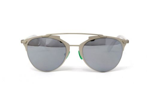Женские очки Dior 85l/dc