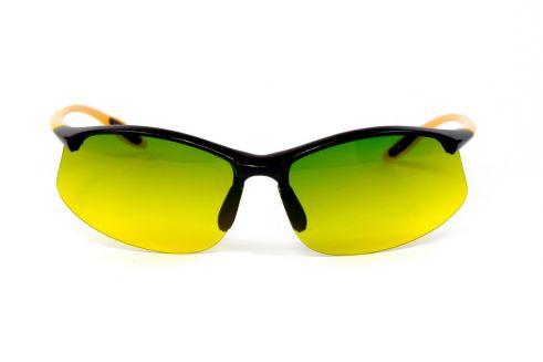 Водительские очки s01-bgg2y