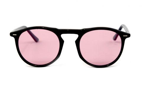 Водительские очки a-photo30p