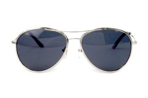 Водительские очки a02g