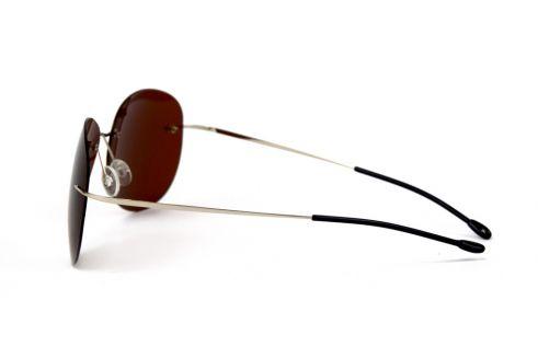 Водительские очки l02-8
