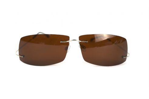Водительские очки l02-2