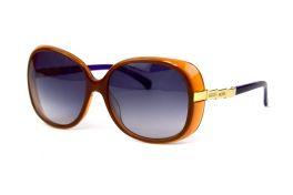 Солнцезащитные очки, Женские очки Hugo Boss 0275s-br