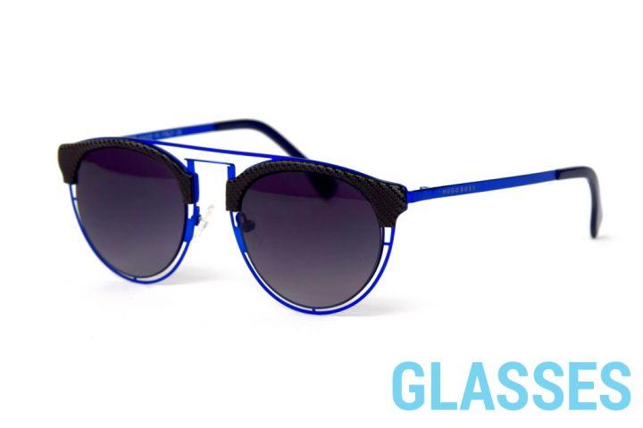 Женские очки Hugo Boss 784-W