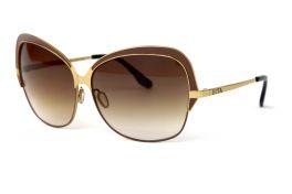 Солнцезащитные очки, Женские очки Dita 2041с66-br