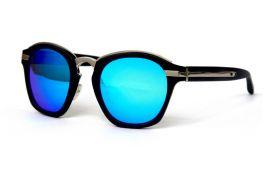 Солнцезащитные очки, Женские очки Alexandr Wang linda-farrow-aw102-green