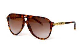 Солнцезащитные очки, Женские очки MQueen 4222-leo