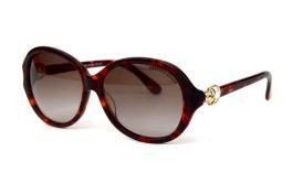 Солнцезащитные очки, Женские очки MQueen 9119c06