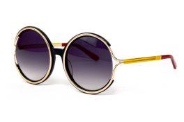 Солнцезащитные очки, Женские очки Chloe 688sc04