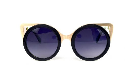 Женские очки Prada spr0545c4