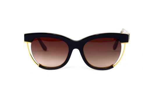 Женские очки Prada spr82ts-5218-ufe-g