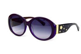 Солнцезащитные очки, Женские очки Coash Jordan 478c4
