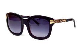 Солнцезащитные очки, Женские очки Hermes he3018c3-bl