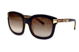 Солнцезащитные очки, Женские очки Hermes he3018c5-br