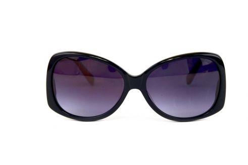 Женские очки Hermes he4013c1