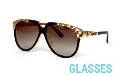 Женские очки Louis Vuitton 1063sc05