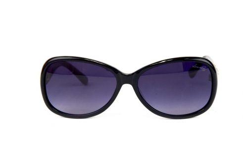 Женские очки Louis Vuitton 0141sc01-bl