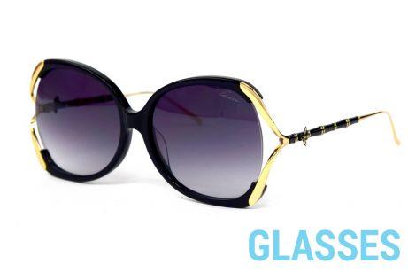 Женские очки Gucci 5069c1