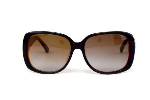 Женские очки Gucci 4011c05
