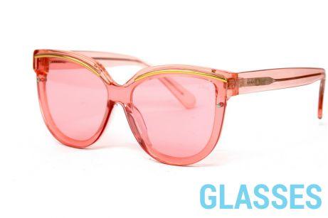 Женские очки Dior 8003c03-pink