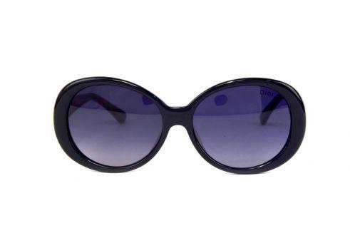 Женские очки Dior 612-807